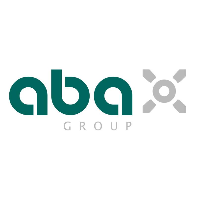 aba logo design